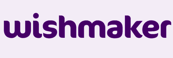 IMG - Wishmaker - Logo