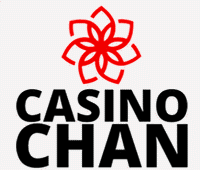 IMG - CasinoChan Logo - Index - New