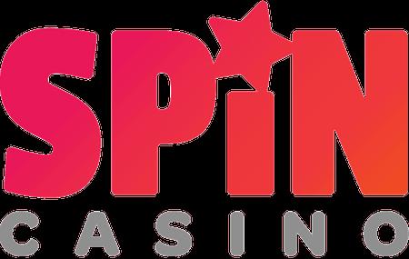 Spin Casino Online casino
