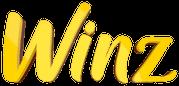 IMG - Winz.io Index page