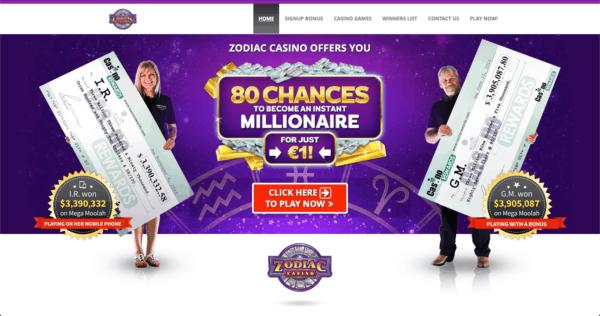 img -Zodiac Casino
