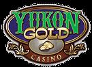 IMG - Yukon Gold Logo Index