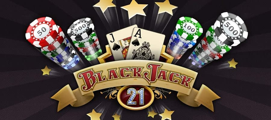 How-to-Play-Blackjack
